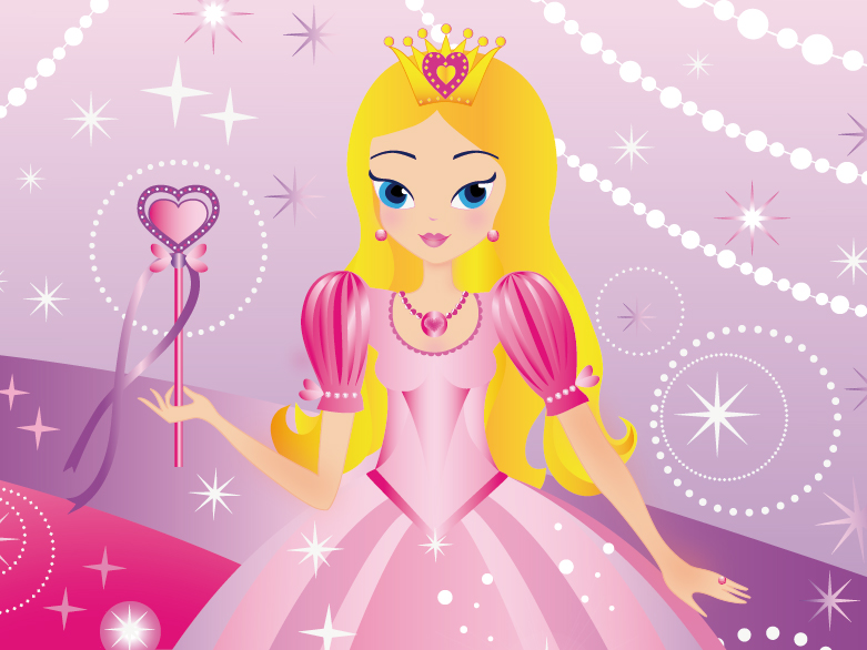 01_cover-illustration-princess