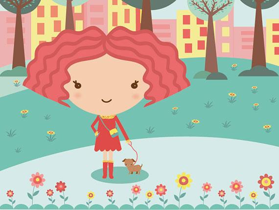 05_cover-character-cutelittlegirl