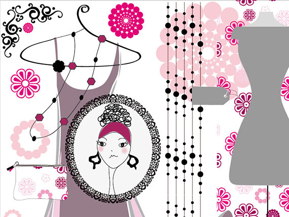08_cover-illustration-fashion-beauty