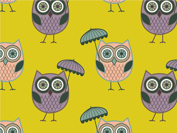 17_cover-surface-pattern-owls