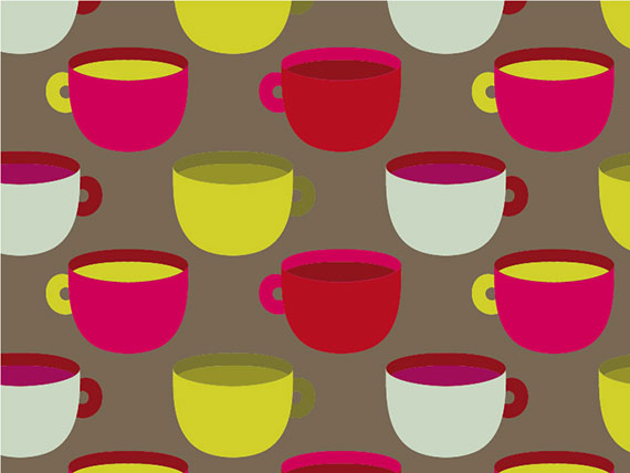 19_cover-surfaces-design-cups