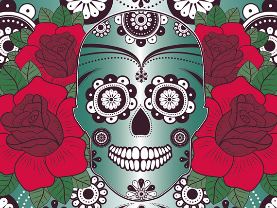 21_cover-art-design-sugar-skull